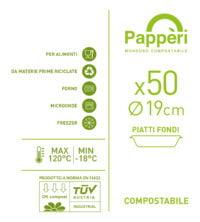 tw-b018_piatti-fondi-compostabili-biodegradabili_19cm_caratteristiche