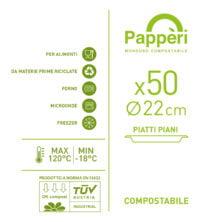 tw-p022_piatti-piani-compostabili-biodegradabili_22cm_caratteristiche