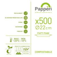 tw-p022_piatti-piani-compostabili-biodegradabili_22cm_caratteristiche_500pz